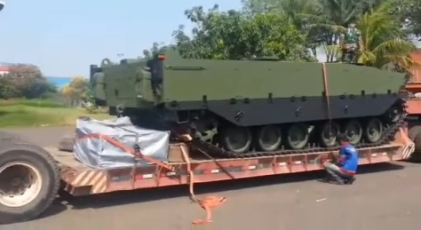Medium Tank (defence.pk) 2