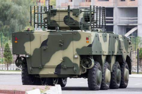 BTR-4MV1 (Dylan Malyasov) 1