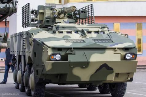 BTR-4MV1 (Dylan Malyasov)