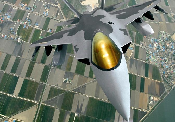 KF-X Melangkah Maju, Sesuai Desain Detil