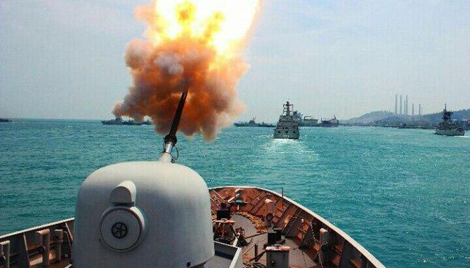 Pembenahan TNI Harus Diutamakan