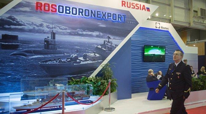 Sanksi Baru AS Terhadap Perusahaan dan Badan Intelijen Rusia Akan Mempengaruhi Pebisnis dan Sekutunya