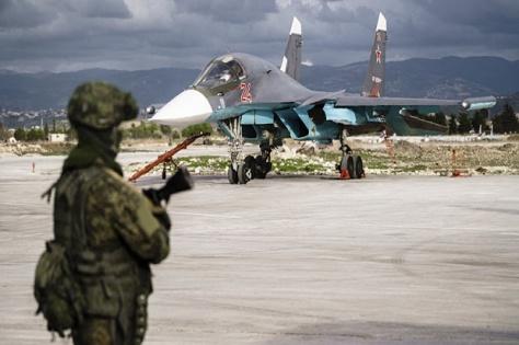 Su-34 3 (Istimewa)