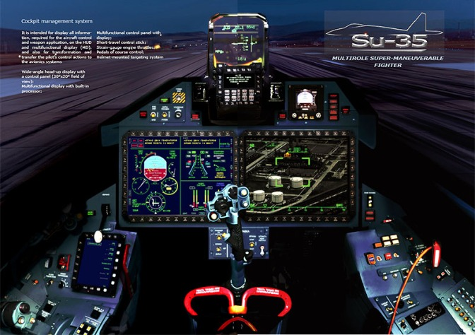 Kemenhan Diminta Jelaskan Soal Pengadaan 11 Unit Su-35