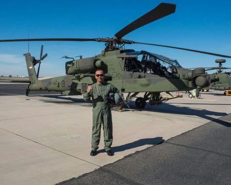 Apache TNI AD siap dikirim ke Indonesia 2017-12-15 (Ways_Shiva)