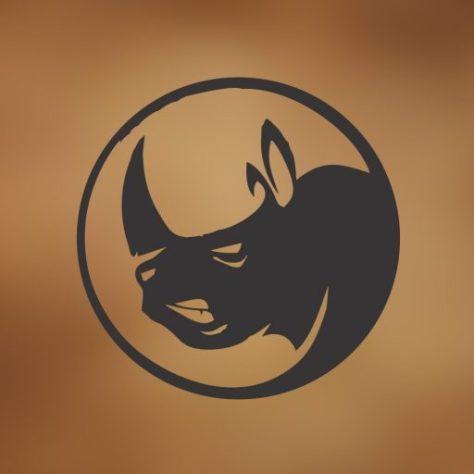 cropped-logo-lancercell-v3.jpg