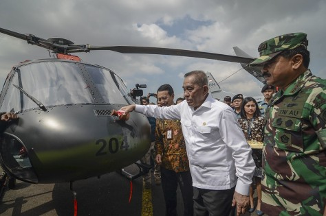 Fennec TNI AD (09012018) (Defence.pk)