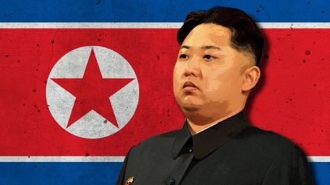 Kim Jong Un (maxresdefault)