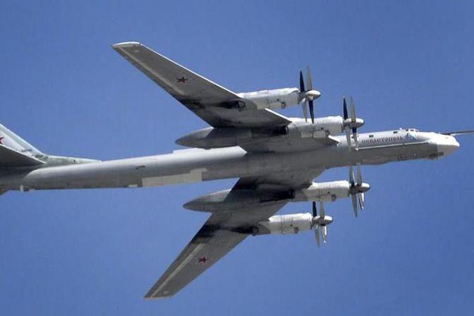 Australia Waspada Ketika Rusia Kirim Pesawat Pengebom ke Indonesia