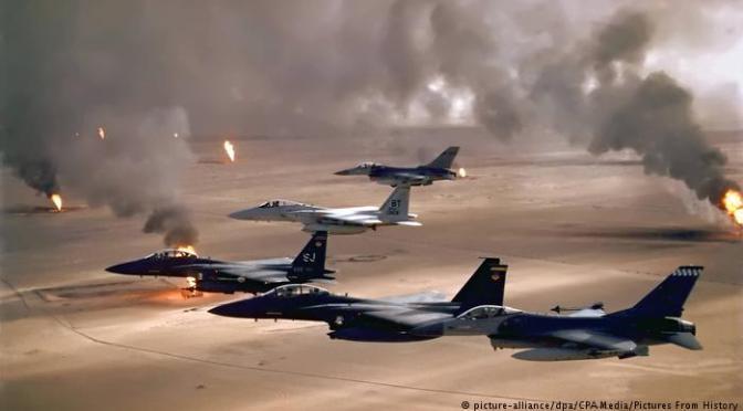 Kenapa Pemerintah AS Hibahkan 24 Jet Tempur F-16 kepada Indonesia?