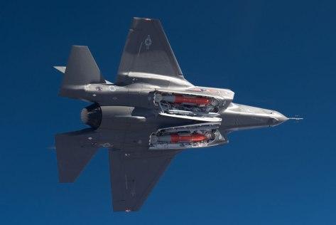 F-35 (military)E